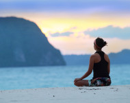 Top 10 Mind & Body Therapies for Fertility Stress