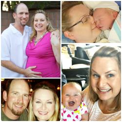 Aleta's Fertility Success Story
