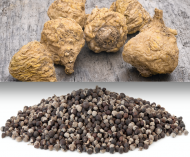 Choosing Between Maca & Vitex? What You Need To Know