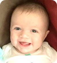 Miriam's Fertility Success Story Interview