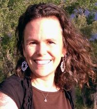 Marija Helt, Ph.D., CH