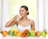 Immune Infertility A Dietary Approach To Health