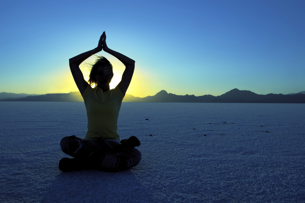 Yoga and Infertility | Yoga for Getting Pregnant