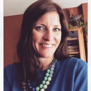 Elizabeth Willett - M.A., Certified Herbalist