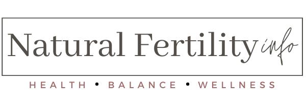 Natural Fertility Info.com