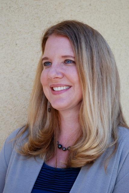 Sarah Abernathy - Certified Herbalist
